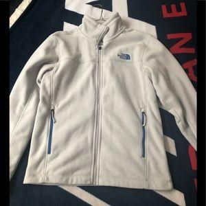 The North Face Fleece Men's Jacket